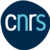 cnrs_new.png